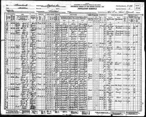 1930-census-alfred-witzell