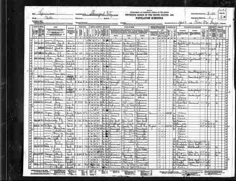 1930-census-john-david-witzell