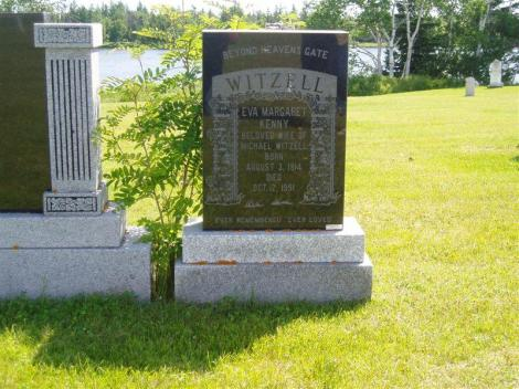eva-witzell-tombstone