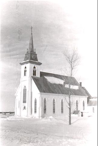 pokemouche-church-2
