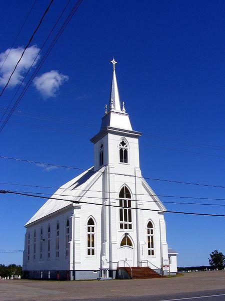 pokemouche-church-3